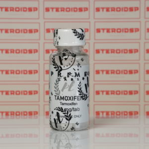 Packaging Tamoxifen 20 mg Prime