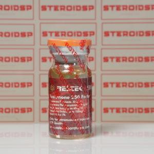 Packaging Sustanone Forte 250 mg Restek Laboratories